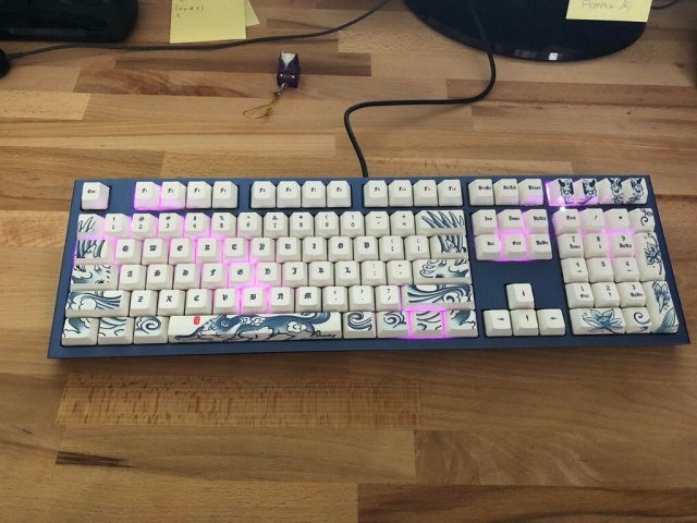 Mechanical_Keyboard130_50.jpg