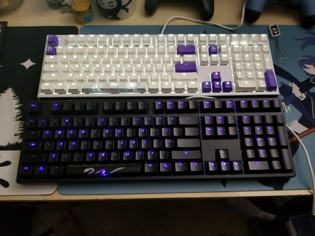 Mechanical_Keyboard130_51.jpg