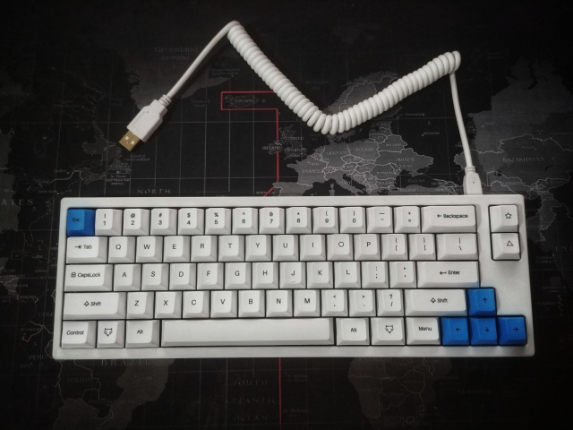 Mechanical_Keyboard130_53.jpg
