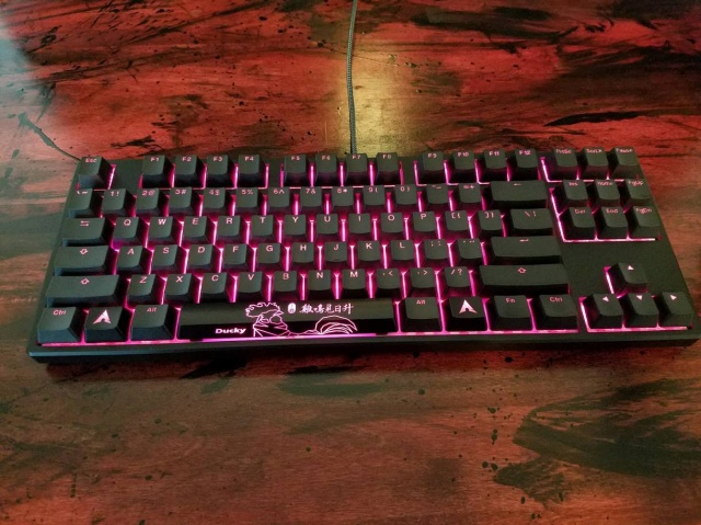 Mechanical_Keyboard130_57.jpg