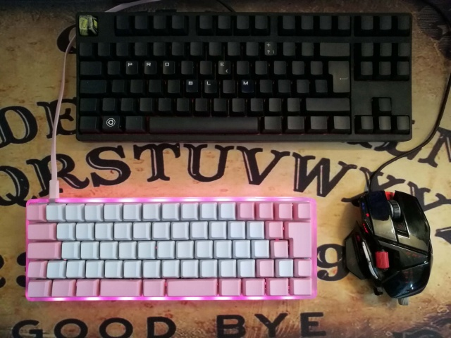 Mechanical_Keyboard130_61.jpg