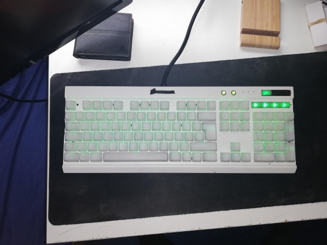 Mechanical_Keyboard130_71.jpg