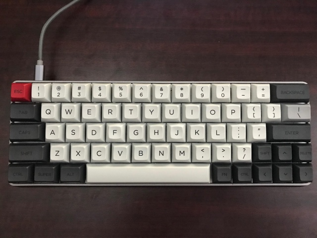 Mechanical_Keyboard130_77.jpg