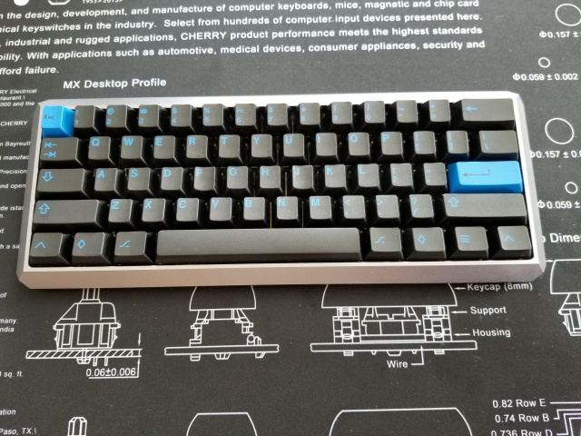 Mechanical_Keyboard130_81.jpg