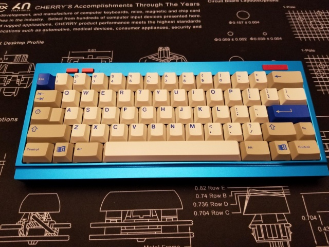 Mechanical_Keyboard130_82.jpg