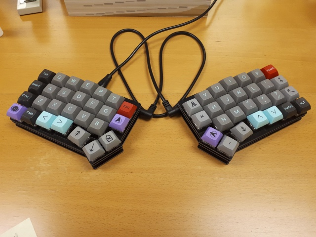 Mechanical_Keyboard130_86.jpg