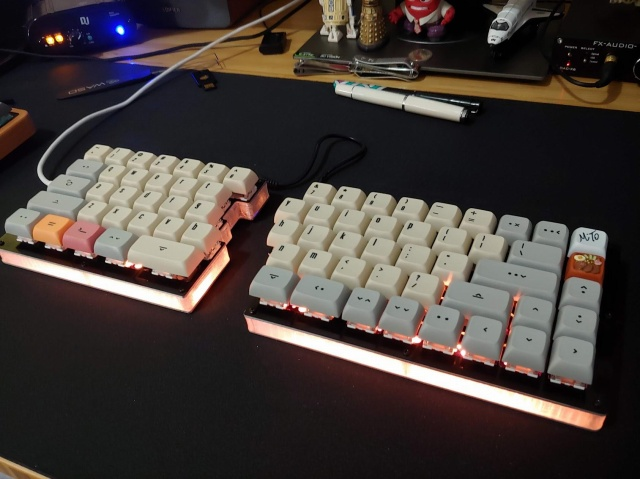 Mechanical_Keyboard130_89.jpg