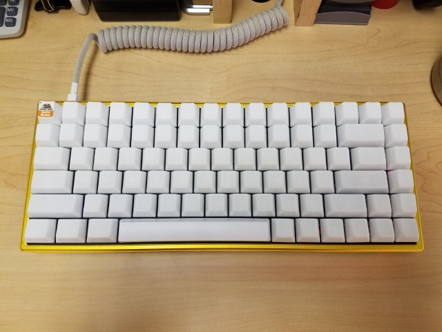Mechanical_Keyboard130_94.jpg