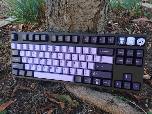 Mechanical_Keyboard130_98.jpg