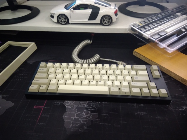 Mechanical_Keyboard131_05.jpg