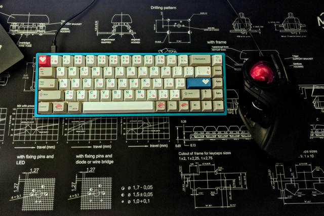Mechanical_Keyboard131_06.jpg