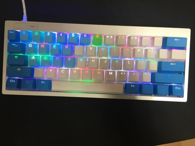 Mechanical_Keyboard131_09.jpg