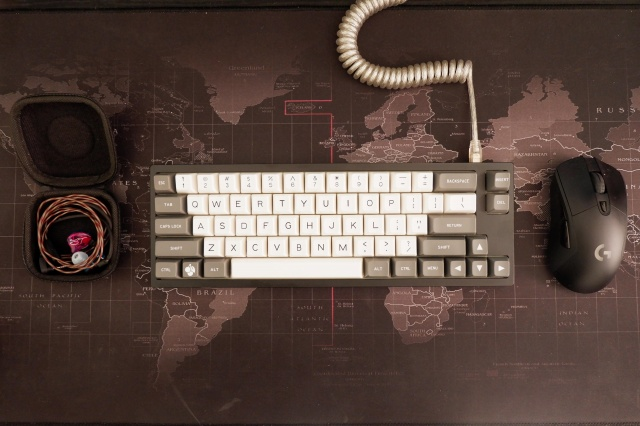 Mechanical_Keyboard131_16.jpg