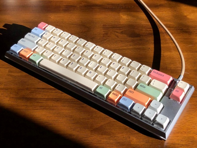 Mechanical_Keyboard131_23.jpg
