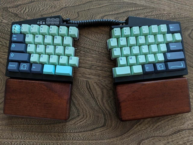 Mechanical_Keyboard131_24.jpg