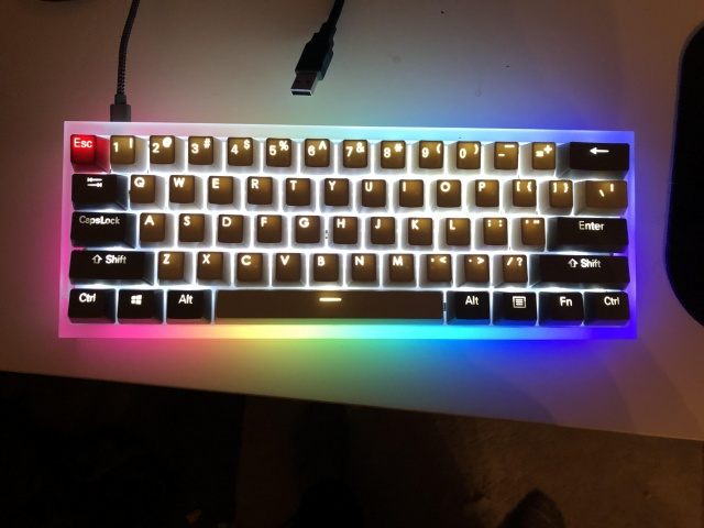 Mechanical_Keyboard131_25.jpg