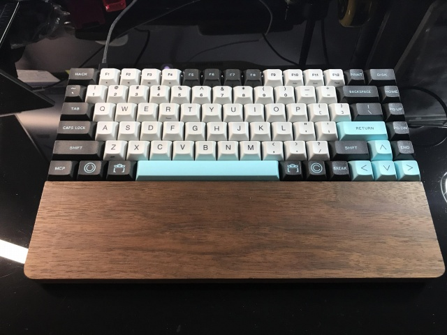Mechanical_Keyboard131_34.jpg