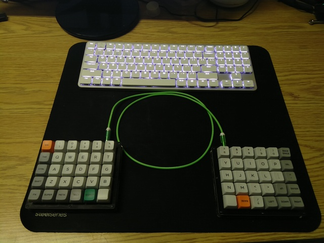 Mechanical_Keyboard131_38.jpg