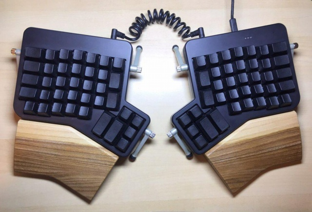Mechanical_Keyboard131_41.jpg