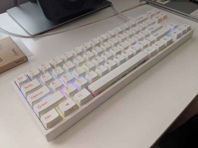 Mechanical_Keyboard131_50.jpg
