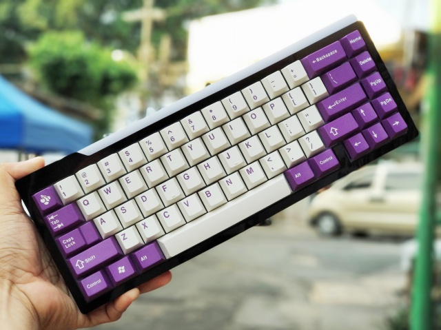 Mechanical_Keyboard131_52.jpg