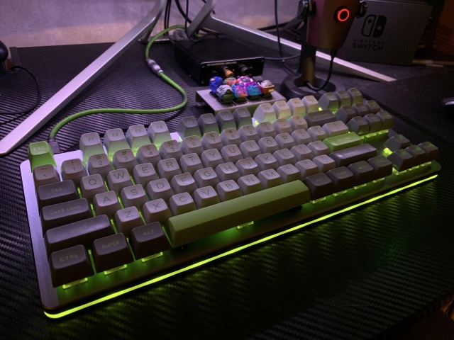 Mechanical_Keyboard131_56.jpg