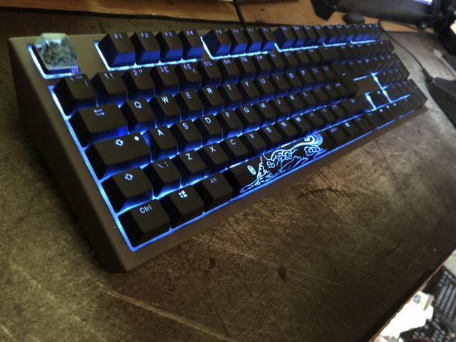 Mechanical_Keyboard131_57.jpg