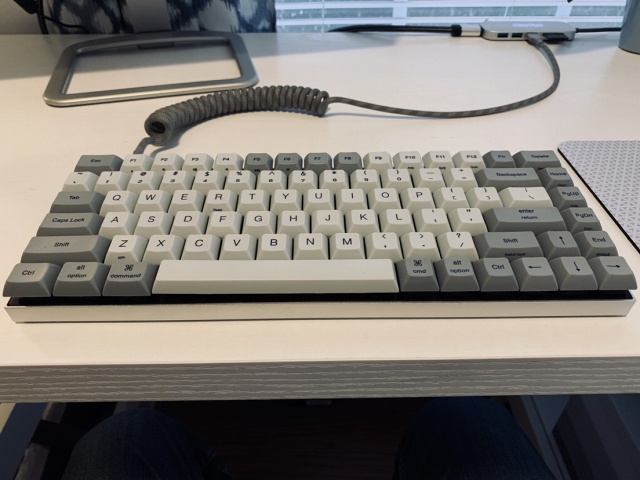 Mechanical_Keyboard131_87.jpg