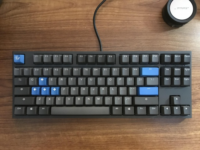 Mechanical_Keyboard131_90.jpg