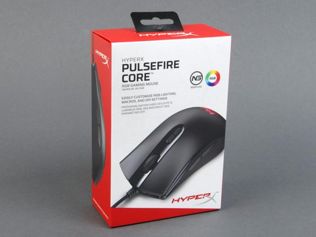 Mouse-Keyboard1810_07.jpg