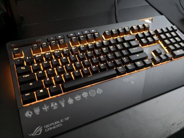 Mouse-Keyboard1810_10.jpg