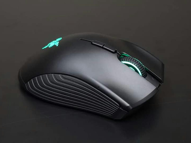 Mouse-Keyboard1811_02.jpg