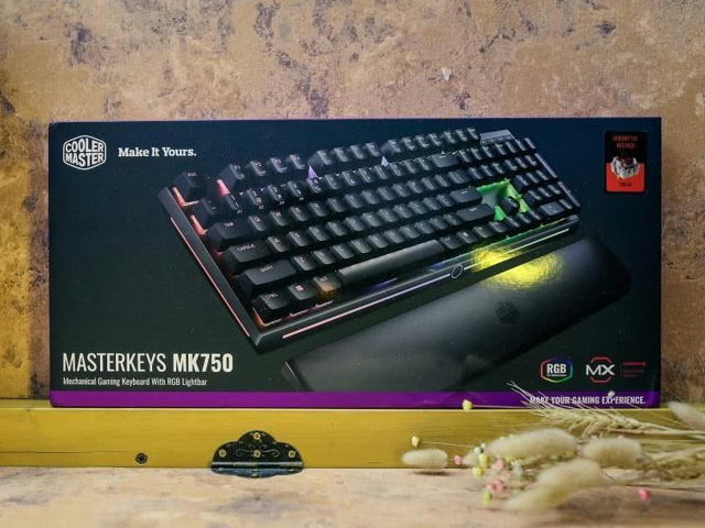 Mouse-Keyboard1811_09.jpg