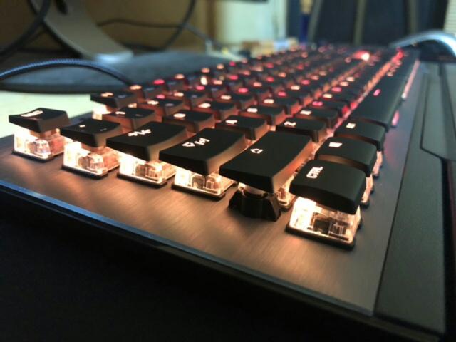 Mouse-Keyboard1812_01.jpg