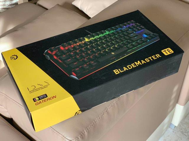 Mouse-Keyboard1812_04.jpg