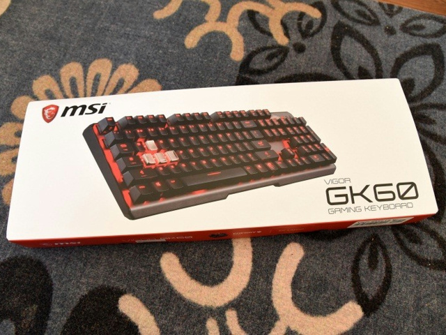Mouse-Keyboard1812_06.jpg