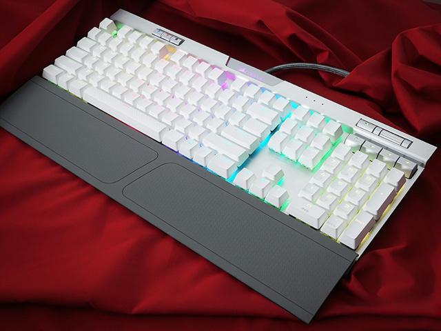Mouse-Keyboard1812_07.jpg