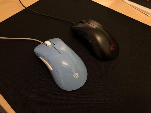 Mouse-Keyboard1812_09.jpg