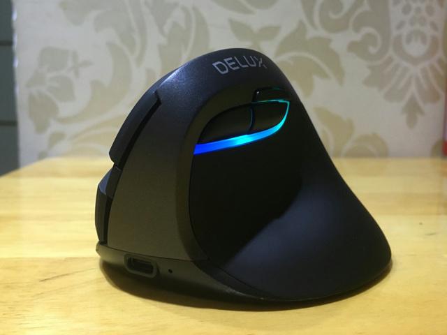 Mouse-Keyboard1812_11.jpg