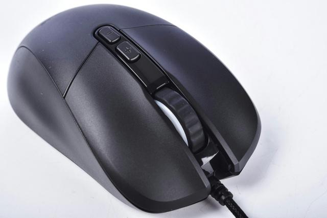 Mouse-Keyboard1901_05.jpg
