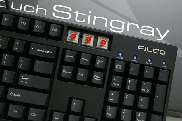 Mouse-Keyboard1901_08.jpg