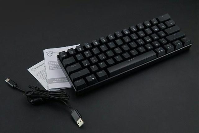 Mouse-Keyboard1901_10.jpg