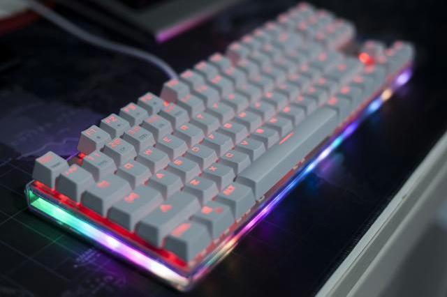 Mouse-Keyboard1901_11.jpg