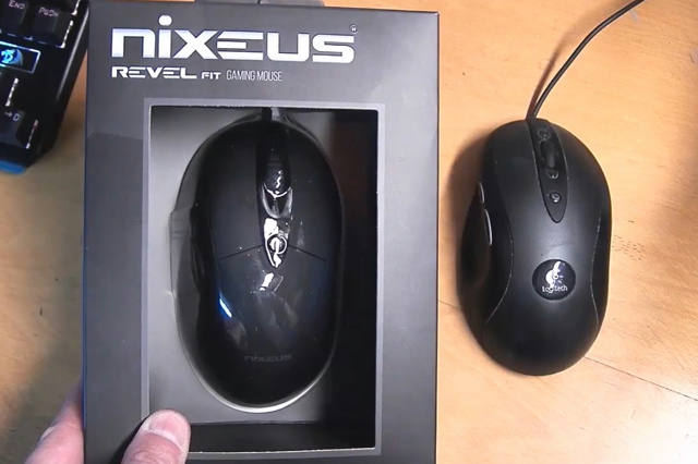 Nixeus_Revel_Fit_02.jpg