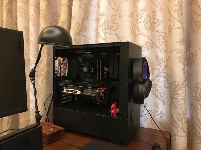 PC_Case_04_46.jpg