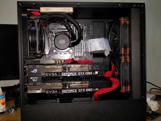 PC_Case_04_76.jpg