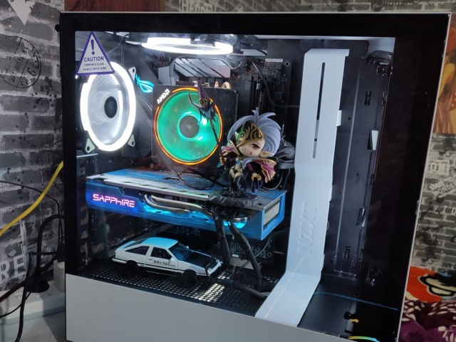 PC_Case_04_89.jpg
