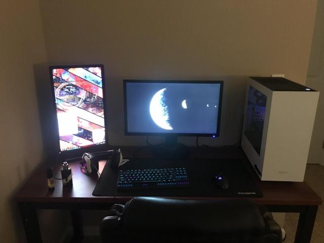 PC_Desk_131_40.jpg