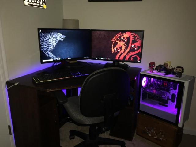 PC_Desk_131_60.jpg