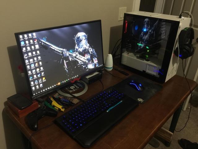 PC_Desk_131_62.jpg